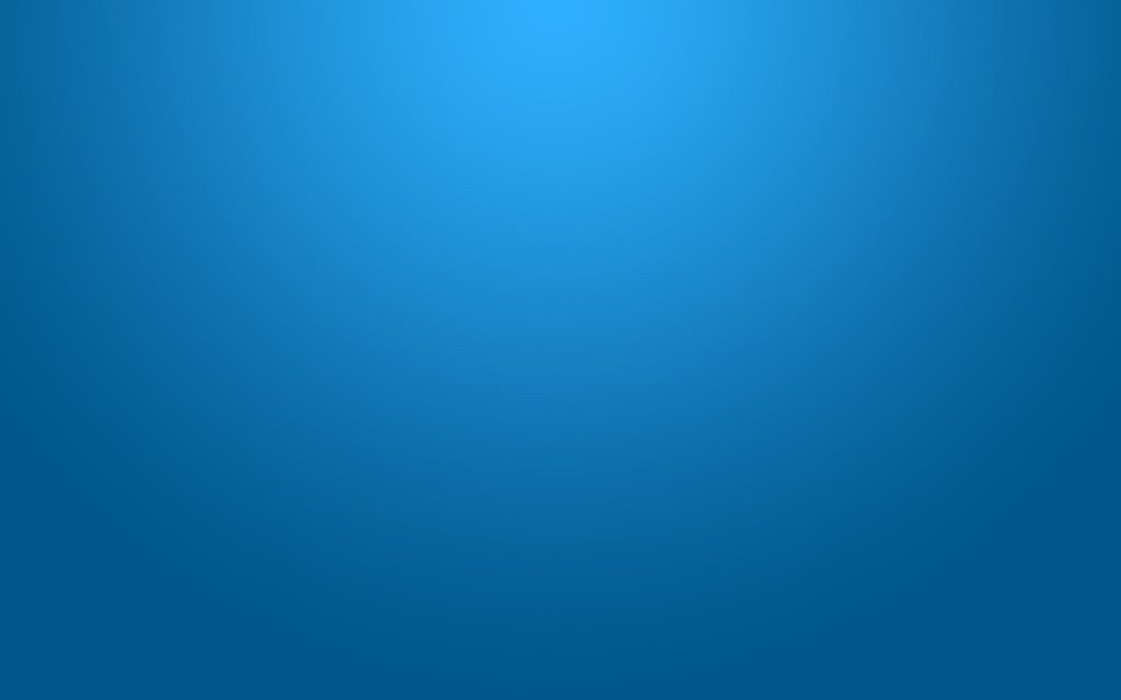 Gallery images and information: Wordpress Background Blue